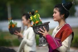Thấy gì qua một chuyến đi Lào của một người trẻ sống ở Việt Nam?