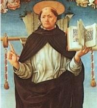 Thánh Vincent Ferrier