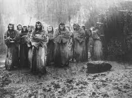 Thánh Phanxicô thành Assise (1)