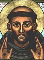 Thánh Phanxicô thành Assise (2)