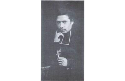Thánh Théophane : Thánh Tử Đạo Việt Nam