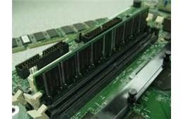 Memory-RAM-Một số thuật ngữ và kỹ thuật