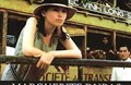 Người Tình  -   Marguerite Duras (phần 2)