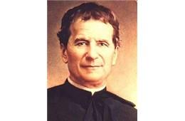 Thánh Gioan Bosco