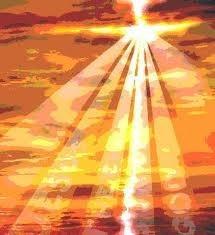 Kinh cầu cùng Chúa Thánh Thần