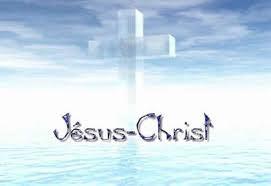 Lý lịch Đức Giêsu