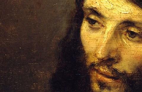 Tóm lược tiến trình đi tìm khuôn mặt Đức Giêsu lịch sử