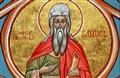 Ơn gọi của Sa-mu-en: Xin Người phán (1Samuen 3)