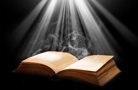 Quan niệm hạnh phúc theo Kinh Thánh Cựu Ước