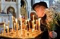 Chúa nhật : lịch sử và thần học