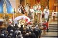 Nguồn Gốc Thánh Lễ