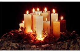 Ý Nghĩa Việc Xin Lễ