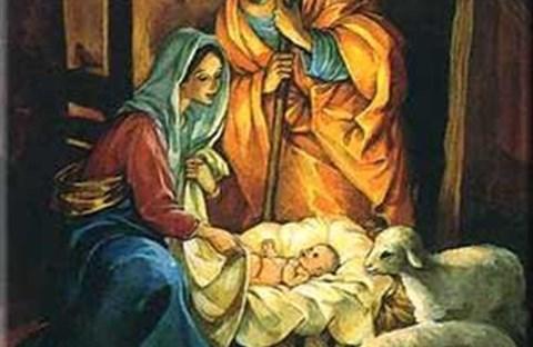 Tìm hiểu Lịch mùa Giáng Sinh
