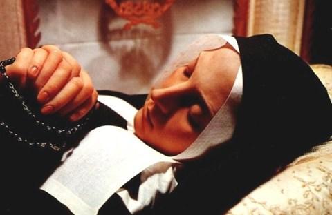 Chuyện Bernadette Lộ Đức (1-12)