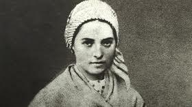 Chuyện Bernadette Lộ Đức (13-25)