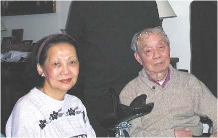 Giáo sư Phạm Việt Tuyền Một nhà báo, nhà văn hóa đã buông tay lái con thuyền để đáp tiếng Chúa gọi