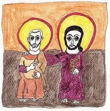 Giêsu Kitô : người bạn chân thật