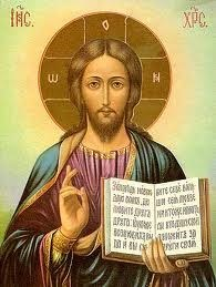 Giêsu Kitô : người của sự thật
