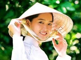 Chồng tôi Việt Kiều
