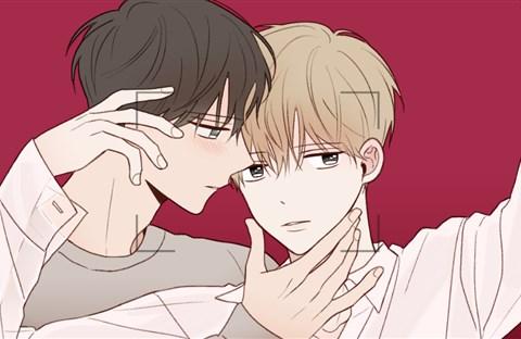 """Tân hôn """"Shinkonsan"""""""
