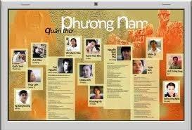 Thơ Việt
