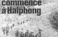 Nhân đọc cuốn sách về cuộc chiến 1946-1954, tài liệu của Trung Quốc