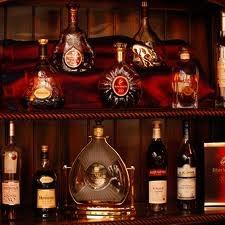 Rượu Cognac