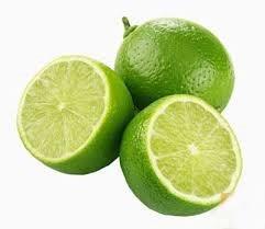 Những điểm lợi ích của trái chanh