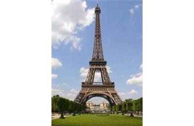 Tháp Eiffel Paris