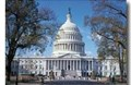 Ðiện Capitol Quốc Hội Hoa Kỳ