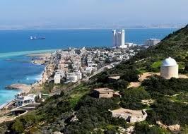Carmel By The Sea, êm đềm thành phố nhỏ