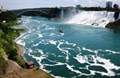 Thác Niagara Falls