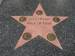 Hollywood, kinh đô điện ảnh thế giới (2)