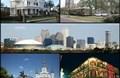 Lịch Sử Thành Phố New Orleans