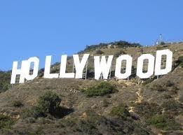 Hollywood, kinh đô điện ảnh thế giới (1)