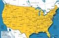 Nước Mỹ có bao nhiêu tiểu bang