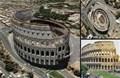 Đấu trường La Mã Colosseo - Roma