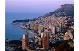 Viếng Tiểu Vương Quốc Monaco