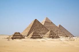 Sông Nile huyền thoại và di sản thành Thèbes