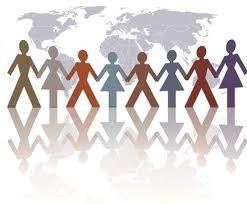 Vài suy nghĩ dựa theo bài góp ý thảo luận của một đấng bậc đáng kính về tương lai cộng đoàn chúng ta.