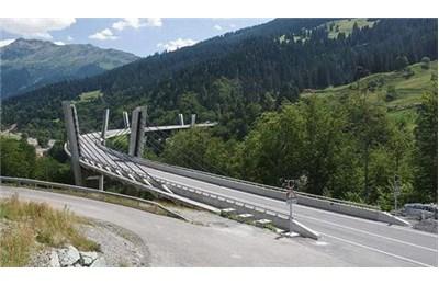 12 cây cầu lộng lẫy nhất thế giới