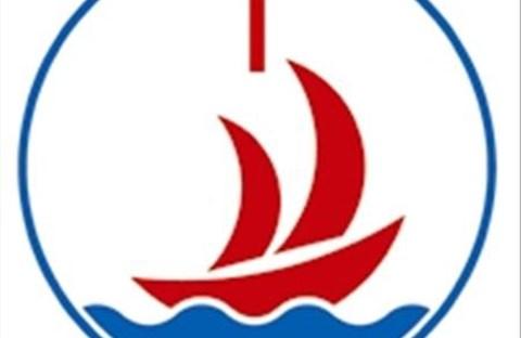 Ai đã thành lập Giáo Hội Việt Nam ?