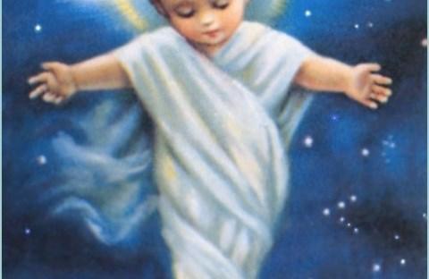 Chúa Giêsu sinh ngày 25/12 ?