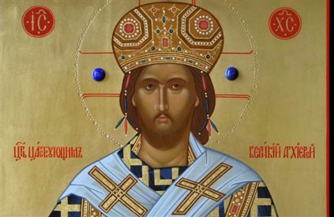 Tại sao có chức Giám mục Phụ tá ?