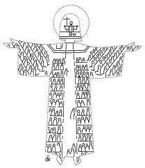 Chúa Jêsu là đầu, giáo hội là chi thể