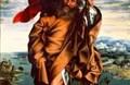 Chúa Giêsu, con vua Đa-Vít