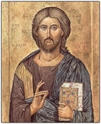 Đức Chúa Giêsu đã sống hơn 33 năm ở trên trần thế