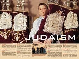 Do Thái giáo