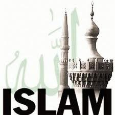 Sự xuất hiện của đạo Hồi