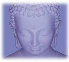 Une approche de la pensée bouddhique